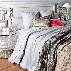 Abel Bed Linen