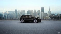 Checkout my tuning #Volkswagen #Golf5GTi 2005 at 3DTuning #3dtuning #tuning