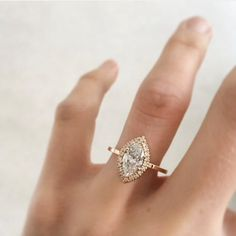 The Rustic Wedding — DIAMONDS Let's be real anyone who says... Where To Buy Gold, Dress Rings, Gold Jewellery, Bridal Style, Dreams, Gold Rings, Walmart, Rose Gold, Fashion Accessories