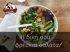 www.mammaspizza.gr  #serres #pizza #delivery #pasta #food #onlinedelivery #burgers #salad #pizzadelivery #hungry #foodie Pizza, Foodie, Seaweed Salad, Delivery, Ethnic Recipes