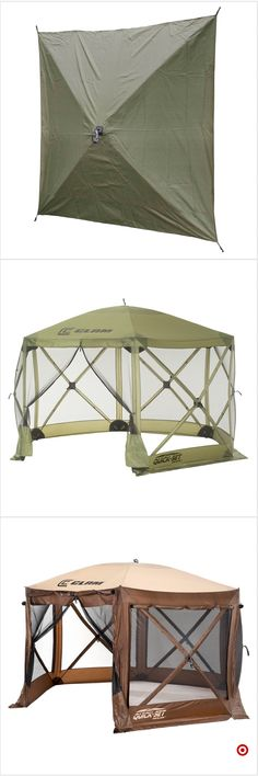 Shop Target for screened shelter you will love at great low prices. Free shipping on orders of $35+ or free same-day pick-up in store.