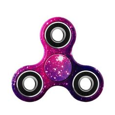 Luminous Fidget Spinner Hand Top Spinners Glow in Dark Light EDC Figet Spiner Batman Finger Cube Stress Relief Toys for Children Age Range: > 8 years oldBr Figet Spinners, Cool Fidget Spinners, Spinner Toy, Hand Spinner, Tri Spinner, Cool Fidget Toys, Paw Patrol Toys, Cube Puzzle, Crates