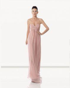 vestido_fiesta_rosa_clara_248[1] | Fashionbride's Weblog