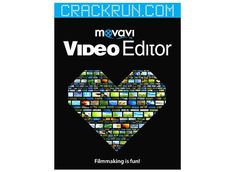 Movavi Video Editor Crack is the software that you can use to make videos. You can use Movavi Video Editor Activation Key for. Made Video, Editor, Software, Coding, Activities, Free, Programming