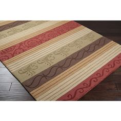 Surya Rug - Mystique Collection  - Wide selection of Surya Rugs available at Carter's Furniture.  Midland, Texas  432-682-2843  http://www.cartersfurnituremidland.com/
