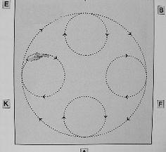 cercle-et-volte.jpg