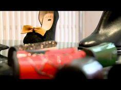 NapadyNavody.sk | Zlomené podpätky? Žiadny problém! Super nápad na dámsku obuv s vymeniteľnými podpätkami