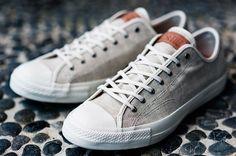 fca5ee340aeb Converse Chuck Taylor AS Premium Ox Chuck Taylor Shoes