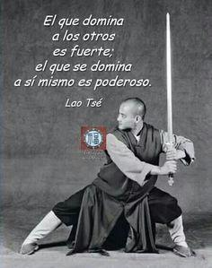 Lao set