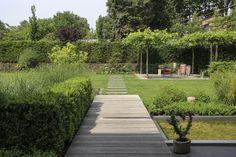 Gärten für Ästheten