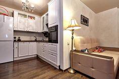 """Cданные дома / 2-комн., Краснодар, Восточно-Кругликовская, 3 600 000 http://krasnodar-invest.ru/vtorichka/2-komn/realty248042.html Квартира с новым качественным ремонтом, большая кухня-гостиная, встроенная мебель с техникой, просторная прихожая, большая ванная комната, видовая ленточная лоджия, спальня с гардеробной. Уютная, комфортная квартира готовая к Вашему проживанию! Кирпичный, теплый дом с отличным месторасположением: рядом спортивный комплекс """"Екатеринодар"""", в шаговой доступности…"""