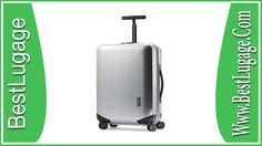 Luggage is the best think in travel. I have used many travel luggage some of good and some of comfortable and some of are not comfortable. Now I share some best travel luggage for travler. Cheap Luggage, Luggage Shop, Cabin Luggage, Luggage Trolley, Luggage Online, Suitcase Online, Cabin Suitcase, Small Carry On Luggage, 3 Piece Luggage Set