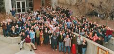 Boulevard Brewing Co -  Fellow beer lovers, thank you for your love and support over the past 25 years. Cheers to 25 more! 11/17/2014