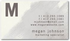 Simple and striking sales manager white business cards with colored business christmas cards business holiday cards at tiny prints corporate colourmoves