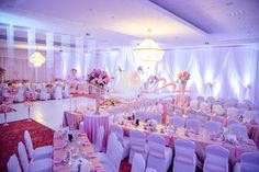 Pearl Decor Interview (event design and decor): Part 1  #wedding #ottawa #decor #design