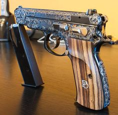 /// Welcome to the Guns /// We do not sell Firearms Weapons Guns, Guns And Ammo, Hand Cannon, Gun Art, Custom Guns, Custom 1911, Military Guns, Cool Guns, Firearms