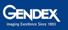 Gendex. Imaging Excellence since 1893.