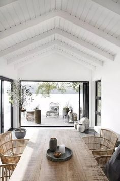 47 inspiring outdoor spaces our favorite sale picks 6 ~ Design And Decoration