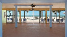Welcome to Hotel ISIS on Redington Shores beach FL