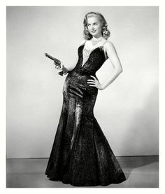 Old Hollywood Stars, Golden Age Of Hollywood, Vintage Hollywood, Classic Hollywood, Hollywood Style, Hollywood Glamour, Hollywood Divas, Hollywood Icons, Glamour Vintage