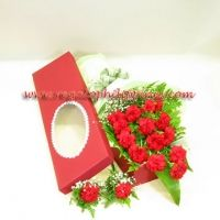 flower delivery qc Philippines, send flowers to las pinas Philippines, online flower shop Philippines, online flower delivery makati Philippines,flowers in a box philippines Online Flower Shop, Online Flower Delivery, Online Gift Shop, Subic, Send Flowers, Flower Boxes, Carnations, Bright, Fan