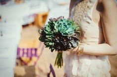 quirky-eden-project-wedding-photography-bethan-rob-1071