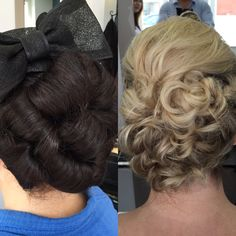 Hairdresser, Crochet Necklace, Fashion, Moda, Fashion Styles, Fashion Illustrations, Barber, Barber Shop