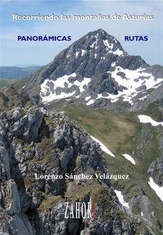 ¿Quién podrá descifrar tanta belleza que Asturias toda guarda en sus rincones? ¡Cuando el hombre se libre de locuras y odie el odio, y encauce las pasiones, podrá vivir la vida de venturas que ofrece una región con tales dones! Rosario de Acuña. Búscalo en http://absys.asturias.es/cgi-abnet_Bast/abnetop?ACC=DOSEARCH&xsqf01=recorriendo+asturias+sanchez+velazquez