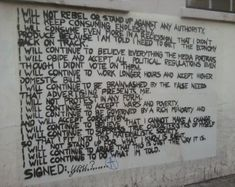 http://www.prosebeforehos.com/image-of-the-day/03/10/incredible-anarchist-street-art/