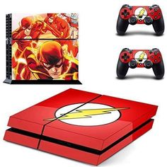Xbox One S Slim Console Skin Pokemon Eeveelution Vinyl Decal Remote Controllers As Effectively As A Fairy Does Faceplates, Decals & Stickers