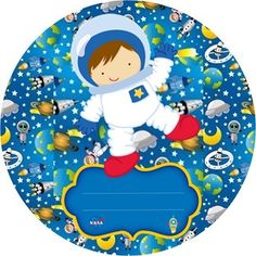 latinha Space Party, Space Theme, Sistema Solar, Diy Party Decorations, Party Themes, Outer Space Costume, Nasa Party, Space Classroom, Welcome To School