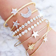 ✨Fairy Jewerly✨