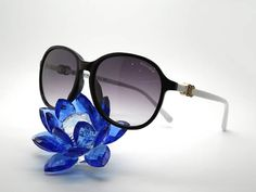 ad6afce7d1b6 25 Best Glasses Style images
