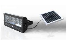 Plafoniere Da Esterno Solari : 41 fantastiche immagini in acquisti solari su pinterest luci