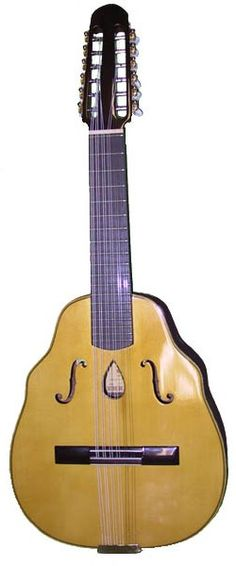 1000 Images About Plucked And Bowed Stringed Instruments