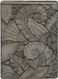 chanin-building-tentacles.jpg (368×500)