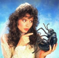 picture of geena davis in beetlejuice - Yahoo Image Search Results Movies Showing, Movies And Tv Shows, Beetlejuice Movie, Stuart Little, Geena Davis, Helena Bonham Carter, Scary Movies, Halloween Movies, Halloween Themes