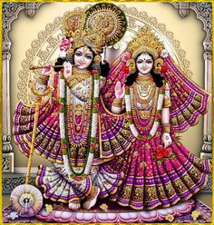 Get HD Krishna Images, Pics and Wallpapers Krishna Leela, Radha Krishna Photo, Krishna Radha, Krishna Love, Radha Rani, Lord Krishna Images, Radha Krishna Pictures, Krishna Photos, Hanuman Ji Wallpapers