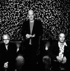 r.e.m. band | Rem Band