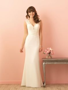 Wedding Gowns San Antonio Texas