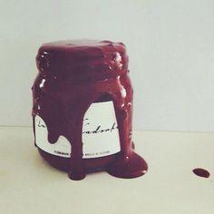Sobredosis de fudge!  #chocolate #brownies #felicidad #foodporn #fudge
