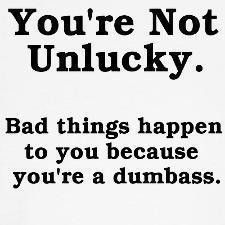 Funny Quotes - Collection Of Inspiring Quotes, Sayings, Images Stupid People Quotes, Insulting Quotes, Annoying People, Serious Quotes, Sarcasm Quotes, Sarcastic Humor, Attitude Quotes, Great Quotes, Quotes To Live By