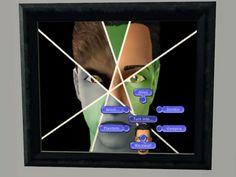Mod The Sims - Sim Transformer *UPDATED 02/09/2009*