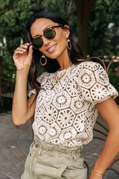 Looks Style, My Style, 2000s Fashion, Fashion Tips, Fashion Today, Casual Outfits, Cute Outfits, Casual Dresses, Spring Summer Fashion