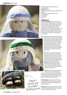 KnitToday112013_77