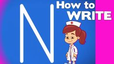 Meet The Letter C For Kids  Learning How To Writing Letters