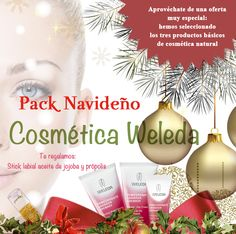 http://naturalexpres.es/pack/1717-pack-navideno-cosmetica-weleda-.html
