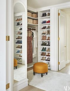 58 Best Dressing Rooms Images On Pinterest In 2018 Walking Closet