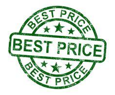 Cuánto cuesta una tienda online