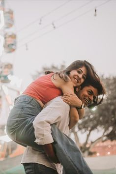 This Pre-Wedding Shoot at a Mela will Bring Back some Cherished Memories Pre Wedding Poses, Pre Wedding Photoshoot, Wedding Shoot, Cherished Memories, Couple Photography, Shots, Couple Photos, Couples, Tattoos